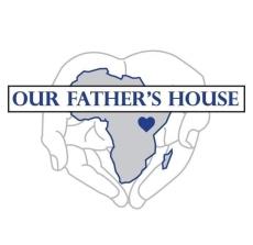 Large logo image